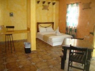 Hotel Alux Playa Del Carmen