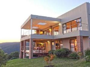 Alkantmooi Estate Self-Catering