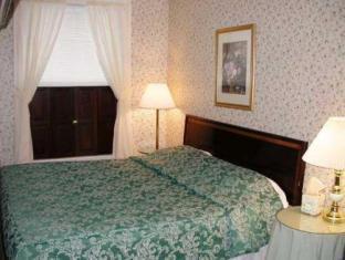 Beacon Inn 1750