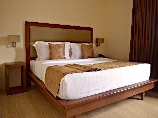 picture 3 of The Piccolo Hotel of Boracay