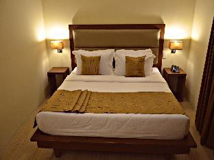 picture 4 of The Piccolo Hotel of Boracay