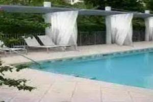 Residence Inn by Marriott Fort Lauderdale Intracoastal