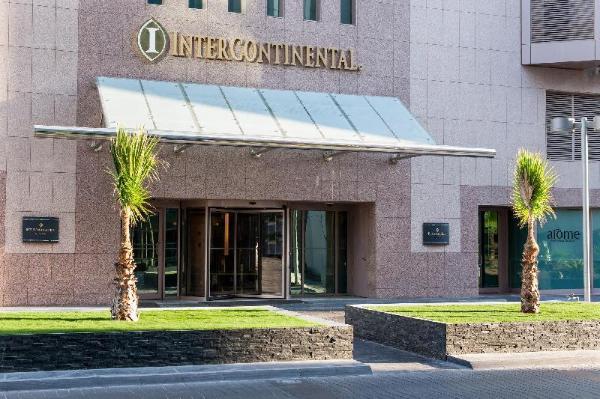 InterContinental Al Khobar Al-Khobar