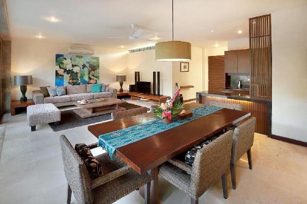 One BR Suite+Hot Tub-Breakfast#KV