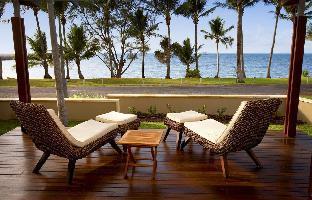 Nelly Bay Beachfront Luxury Villa - FREE WIFI! Magnetic Island Queensland Australia