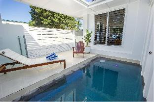 Reflections Amber Villa 3 Magnetic Island Queensland Australia