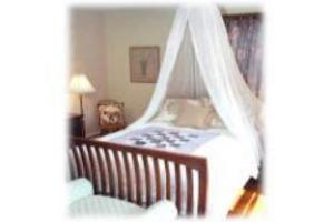 Информация за Harvest Moon Bed & Breakfast (Harvest Moon Bed & Breakfast)