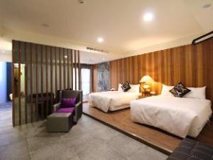 Hido Hostel III