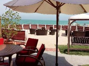 Seashell Julai'a Hotel & Resort