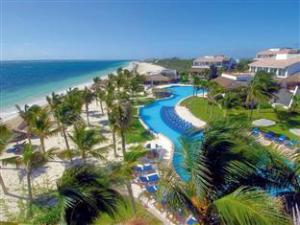 關於慾望之珠瑪雅Spa度假村-全包 (只限情侶) (Desire Pearl Resort & Spa Riviera Maya - All Inclusive, Couples Only)