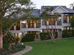 Rivonia Bed and