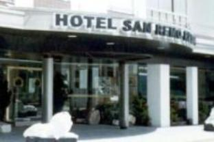 San Remo Resort Hotel Reviews