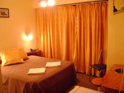 Reviews San Remo Resort Hotel