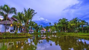 ブラ ルンパイ リゾート Bura Lumpai Resort
