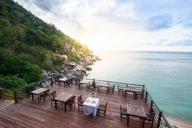 อ่าวม่วง บีช รีสอร์ท – Ao Muong Beach Resort