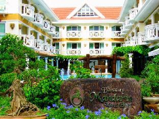 picture 3 of Boracay Mandarin Island Hotel