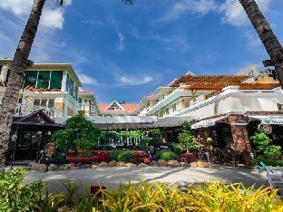 picture 1 of Boracay Mandarin Island Hotel