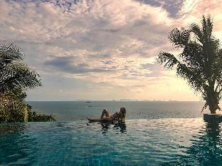 Sunset Hill Boutique Resort Koh Phangan ซันเซ็ตฮิลล์ บูติก โฮเต็ล เกาะพะงัน
