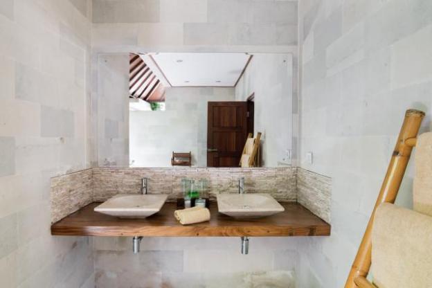 Villa Dayak Luxury Retreat in theHeart of Seminyak