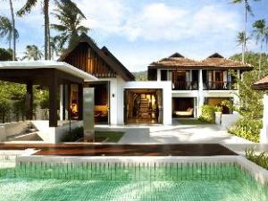 Про The Sea Koh Samui Boutique Resort & Residences (The Sea Koh Samui Boutique Resort & Residences)