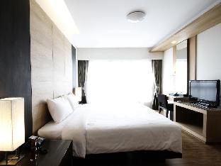 カンタリーホテル アユタヤ Kantary Hotel Ayutthaya