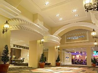โรงแรมกัลลิเวอร์ ทาเวิร์น