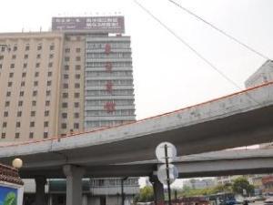 Hangzhou Dongmao Hotel