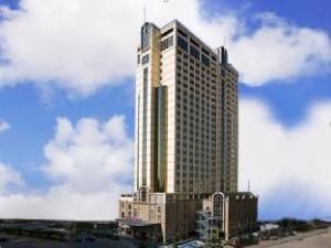 Xiamen Fortune Hotel