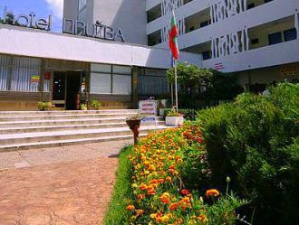 Amelia Hotel   Premium All Inclusive