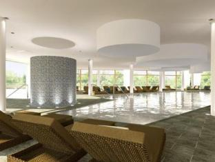 Фото отеля Falkensteiner Hotel & Spa Bad Leonfelden - Adults only