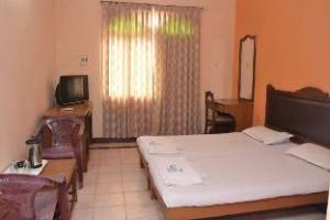 Kawari Resorts