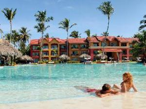 關於蓬塔卡納公主全套房Spa度假飯店 - 限成人 (Punta Cana Princess All Suites Resort & Spa Adults Only)