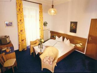 Hotel Wittelsbach 4