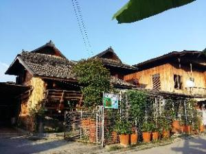 Inthanon Hostel