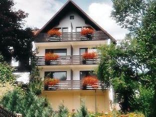 Hotel Nitzschke