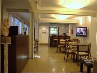 Telmho Hotel Boutique