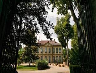 Domaine D'Auriac   Relais And Chateaux