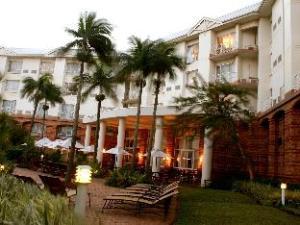 aha Riverside Hotel