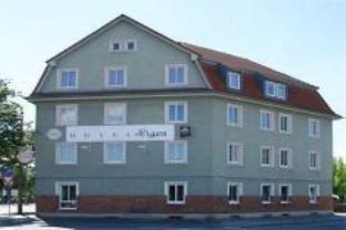 Hotel Eigen