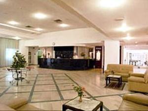 Anais Hotel