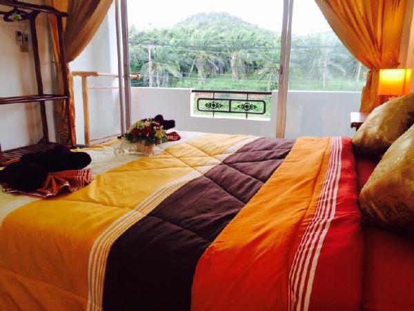 Our Home @ Lanta Koh Lanta