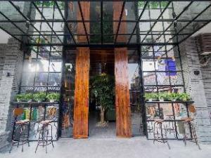 Yetang Designer Private Inn