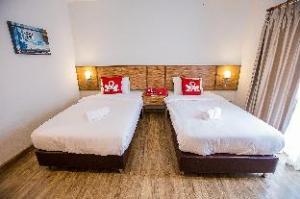 ZEN Rooms Don Chan
