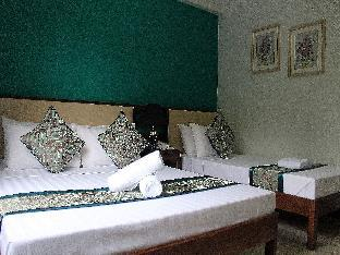 picture 3 of Filigans Hotel