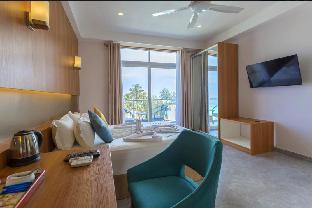 Kuredhi Beach Inn at Maafushi