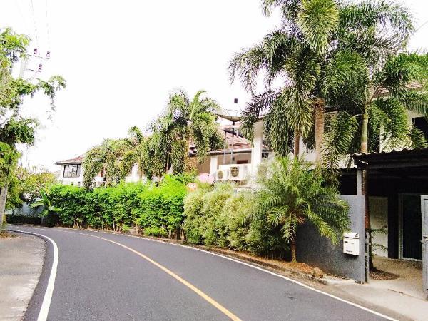 Ananda Place Phuket Phuket