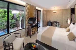 Jambuluwuk Seminyak Hotel (Jambuluwuk Oceano Seminyak)