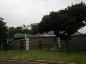Serenity Guest House Alberton
