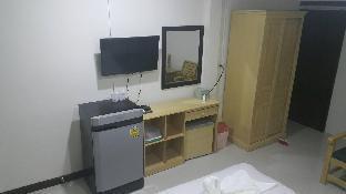 N TRIO Rooms