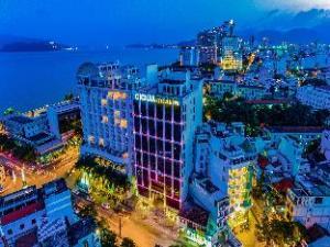 Cicilia Hotel & Spa Nha Trang